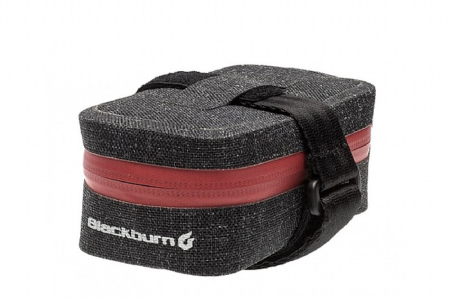 Blackburn Barrier Micro Seat Bag Blackburn Barrier Micro Seat Bag