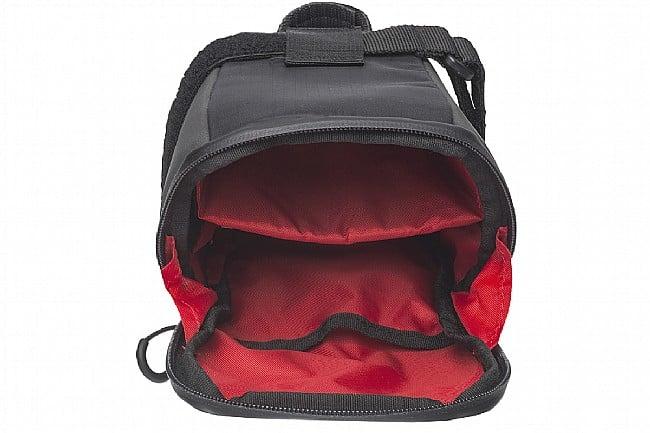 Blackburn Grid Seat Bag Large