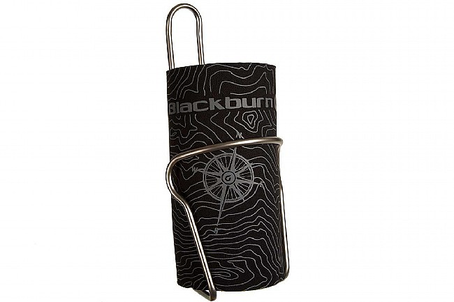 Blackburn Tallboy Cage & Koozie Blackburn Tallboy Cage