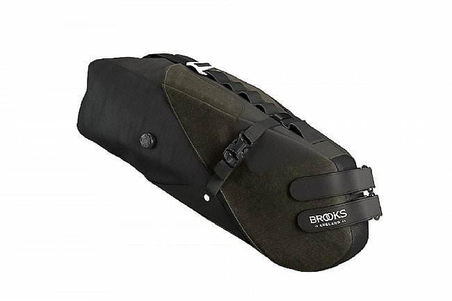 Brooks Scape Seat Bag Brooks Scape Seat Bag