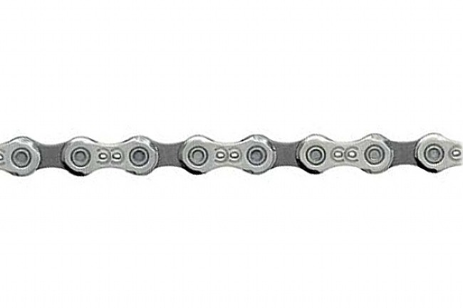Campagnolo Record 10 Speed Chain Campagnolo Record Ultra Narrow 10-speed Chain