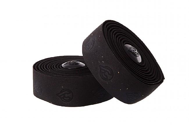 Cinelli Gel Ribbon Handlebar Tape GEL TAPE - BLACK