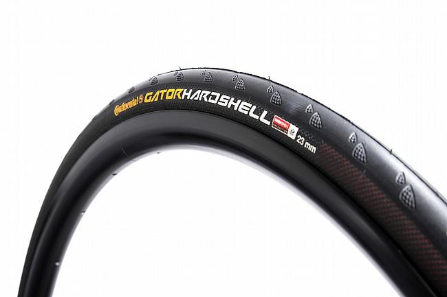 Continental Gator Hardshell 27inch Road Tire