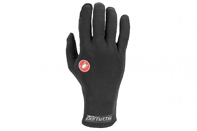 Castelli Mens Perfetto RoS Glove Black