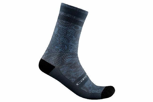 Castelli Maison 18 Sock Castelli Maison 18 Sock
