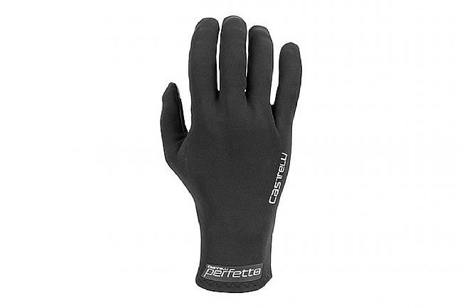 Castelli Womens Perfetto RoS Glove Black