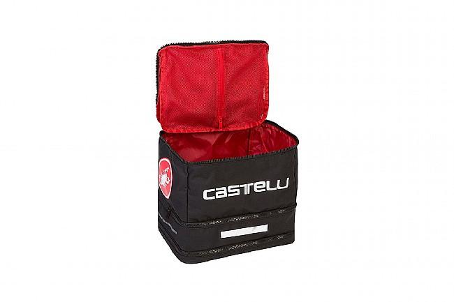Castelli Race Rain Bag Castelli Race Rain Bag
