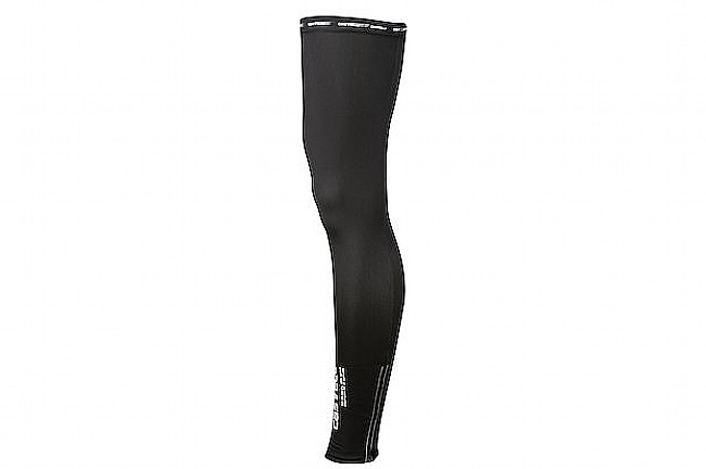 Castelli Upf 50+ Light Leg Sleeves Black
