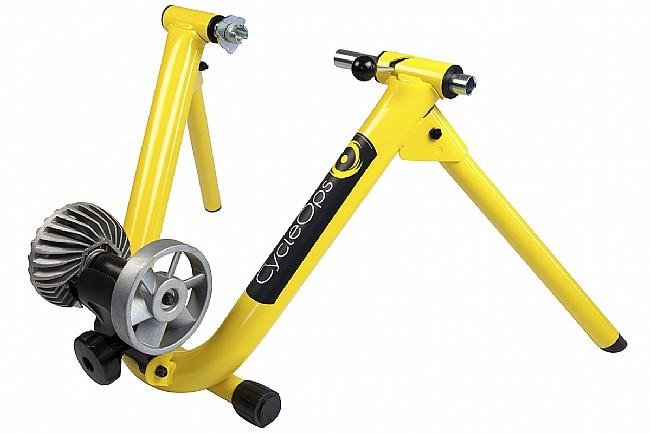 Cycleops Fluid Indoor Trainer Cycleops Fluid Indoor Trainer