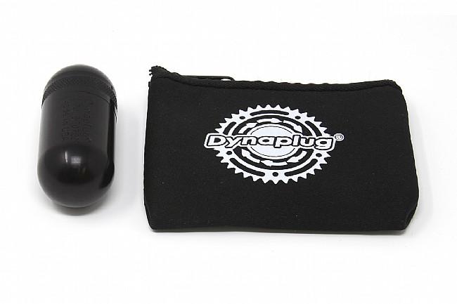 Dynaplug Megapill Tubeless Tire Repair Kit Black