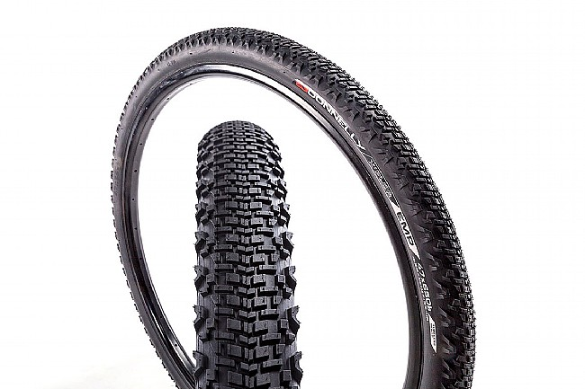 Donnelly Tires EMP 650B Tubeless Ready Gravel Tire 650b x 47mm - Black