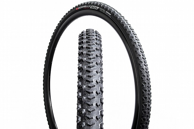 Donnelly Tires BOS Tubular Cyclocross Tire 700 x 33mm - Tubular