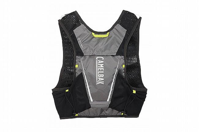 Camelbak Ultra Pro Running Vest 34oz