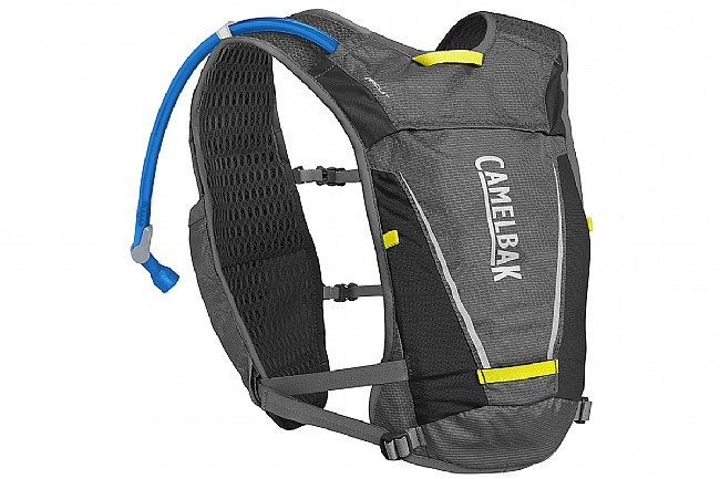 Camelbak Circuit Vest Camelbak Circuit Vest