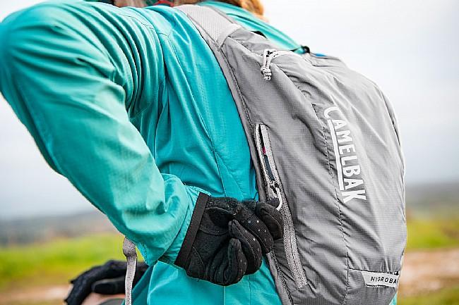 Camelbak Womens HydroBak Light 50oz Hydration Pack Camelbak Womens Hydrobak Light 50oz. Hydration Pack