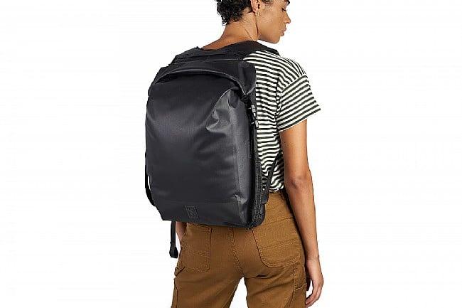 Chrome Urban EX Rolltop 26L Bag Chrome Urban EX Rolltop 26L Bag