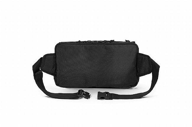 Chrome MXD Segment Sling Bag Chrome MXD Segment Sling Bag
