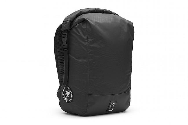 Chrome ORP Backpack Black