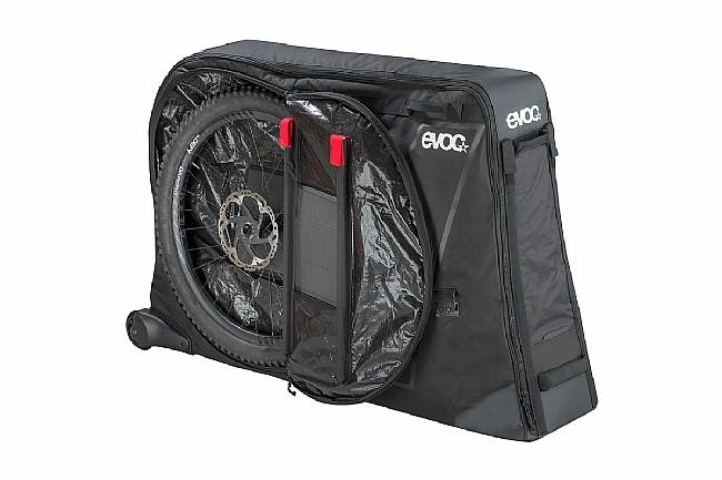 EVOC Bike Travel Bag Black