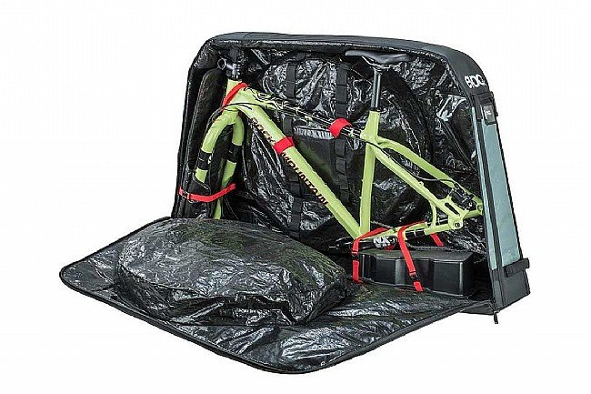 EVOC Bike Travel Bag XL EVOC Bike Travel Bag XL