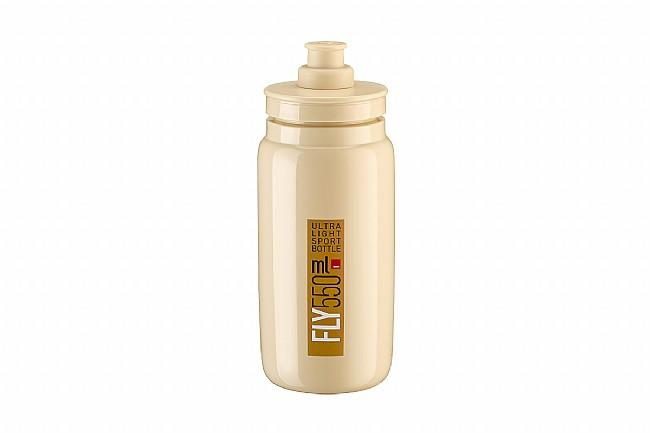 Elite Fly Bottle (550ml) Beige Brown