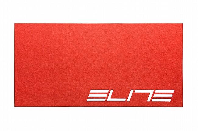 Elite Training Mat Elite Trainer Mat