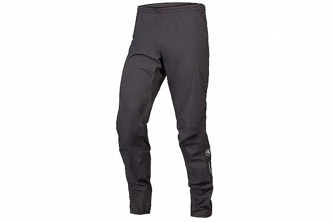 Endura GV500 Waterproof Trouser