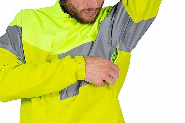 Endura Urban Luminite Jacket II