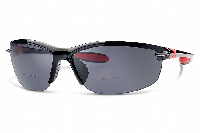 642e52370084 Dual Power Eyewear SL2 Sunglasses at WesternBikeworks