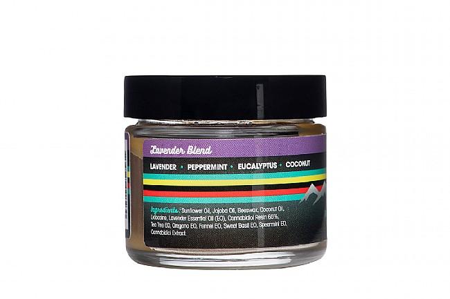 Floyds of Leadville CBD Lavender Balm, Full Spectrum  600mg