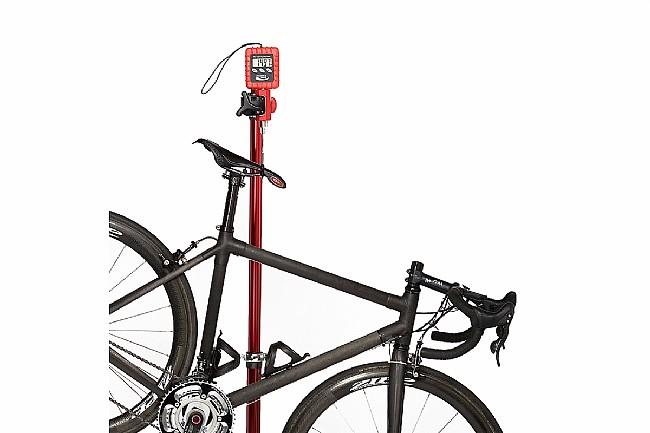 Feedback Sports Alpine Digital Scale Feedback Sports Alpine Digital Scale