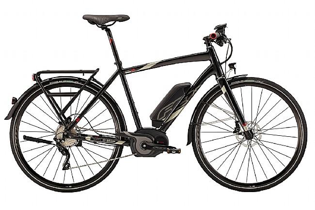 Felt Bicycles 2015 SPORTe 95 Electric Bike Felt Bicycles 2015 SPORTe 95 Electric Bike