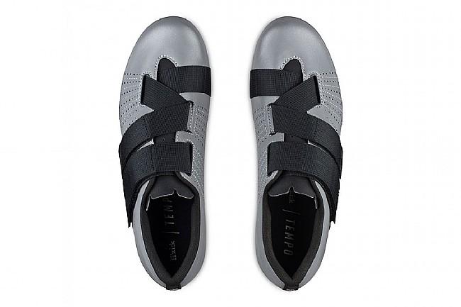 Fizik Tempo Powerstrap R5 Reflective Road Shoe Fizik Tempo Powerstrap R5 Reflective Road Shoe