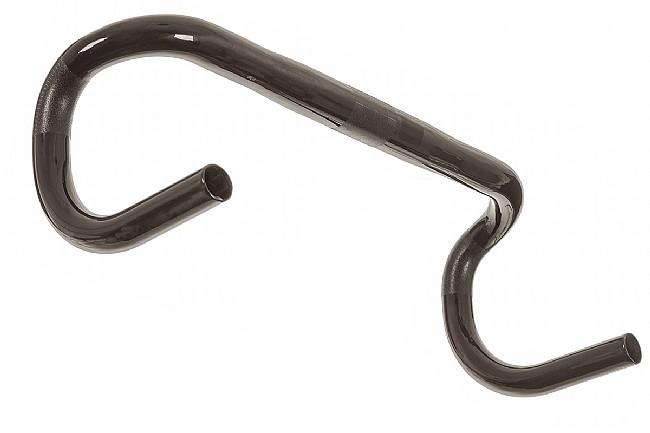 Fizik Cyrano R1 Carbon Handlebar Made for Snake Fizik Cyrano R1 Carbon Handlebar Made for Snake