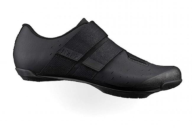 Fizik Terra Powerstrap X4 Shoe ( Discontinued) Black