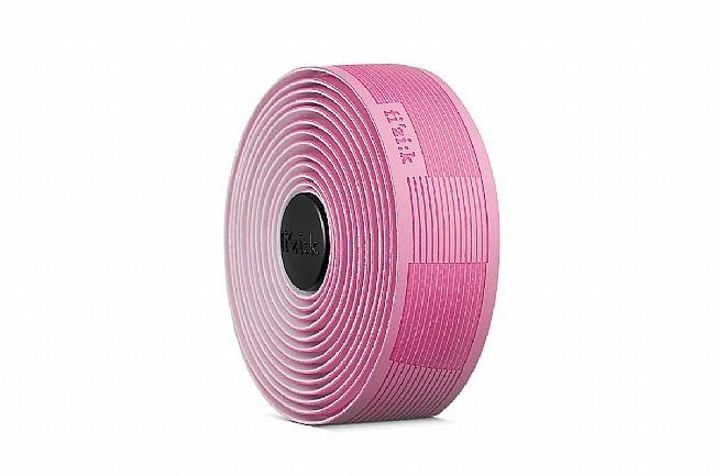 Fizik Vento Solocush Tacky 2.7mm Bar Tape Pink