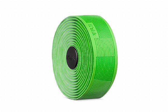Fizik Vento Solocush Tacky 2.7mm Bar Tape Green
