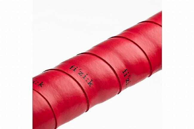 Fizik Bondcush Terra Tacky 3mm Bar Tape Fizik Terra Microtex Bondcush Tacky 3mm Bar Tape