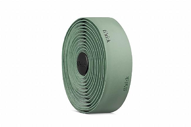 Fizik Bondcush Terra Tacky 3mm Bar Tape Green/Blue