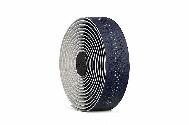 Fizik Bondcush 3mm Bar Tape Blue - Classic Touch