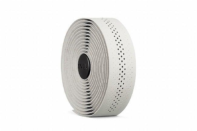 Fizik Bondcush 3mm Bar Tape White - Classic Touch