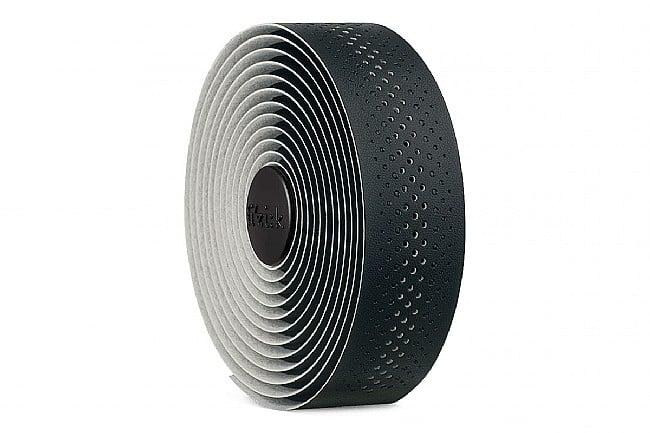 Fizik Bondcush 3mm Bar Tape Black - Classic Touch