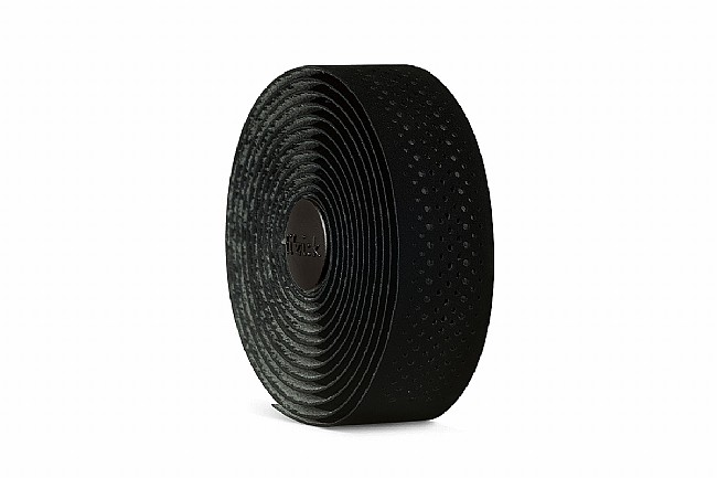 Fizik Bondcush 3mm Bar Tape Black - Soft Touch