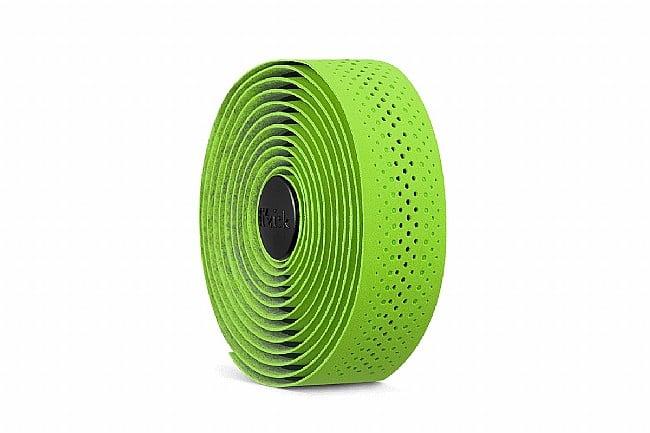 Fizik Bondcush 3mm Bar Tape Green - Soft Touch