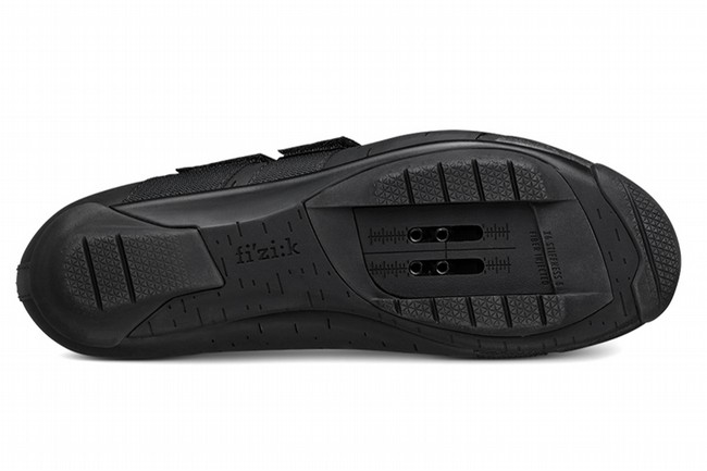 Fizik Terra Powerstrap X4 Gravel Shoe