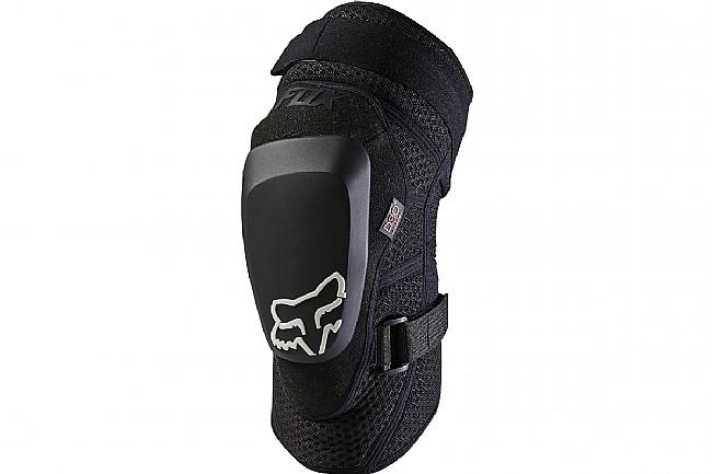 Fox Racing Launch Pro D30 Knee Guard Black