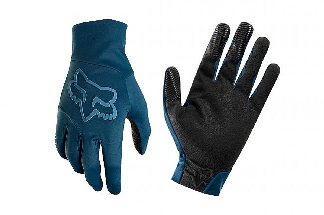 Fox Racing Attack Water Glove Midnight