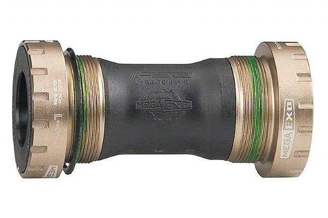 FSA BB-6000 MegaExo Bottom Bracket FSA BB-6000 MegaExo Bottom Bracket