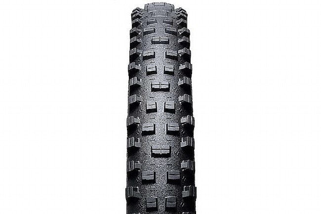 Goodyear Newton-ST DH ULTIMATE RS/T 27.5 Inch MTB Tire 27.5 x 2.4 - Dynamic RS/T