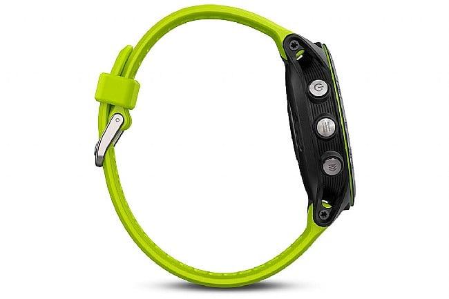 Garmin Forerunner 935 Tri Bundle Garmin Forerunner 935 Tri Bundle GPS Watch